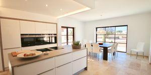 Neubau Finca Anwesen in Südlage mit hochwertiger Ausstattung (Thumbnail 5)
