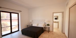 Neubau Finca Anwesen in Südlage mit hochwertiger Ausstattung (Thumbnail 6)