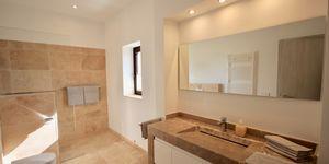 Neubau Finca Anwesen in Südlage mit hochwertiger Ausstattung (Thumbnail 7)