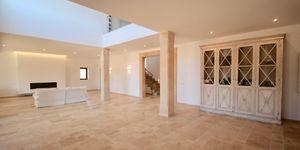 Neubau Finca Anwesen in Südlage mit hochwertiger Ausstattung (Thumbnail 10)