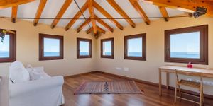 Villa in Cala Murada - Anwesen in erster Meereslinie mit Gästehaus (Thumbnail 9)