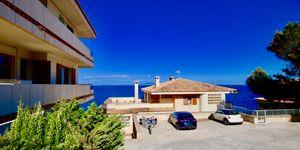Moderne Wohnung mit Meerzugang und Blick in die Palma Bucht (Thumbnail 2)