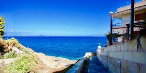Moderne Wohnung mit Meerzugang und Blick in die Palma Bucht (Thumbnail 1)