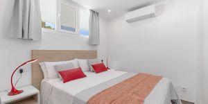 Moderní apartmán přímo u moře v Santa Ponsa (Thumbnail 6)