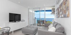 Moderní apartmán přímo u moře v Santa Ponsa (Thumbnail 3)
