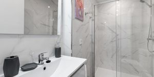 Moderní apartmán přímo u moře v Santa Ponsa (Thumbnail 7)