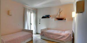 Garden-Apartment with view to Santa Ponsa Golf (Thumbnail 8)