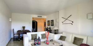 Garden-Apartment with view to Santa Ponsa Golf (Thumbnail 3)