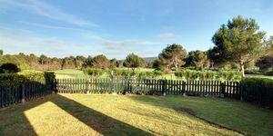 Garden-Apartment with view to Santa Ponsa Golf (Thumbnail 2)