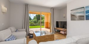 Ground floor apartment for sale at the golf Santa Ponsa (Thumbnail 2)