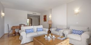 Ground floor apartment for sale at the golf Santa Ponsa (Thumbnail 6)