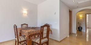 Ground floor apartment for sale at the golf Santa Ponsa (Thumbnail 7)
