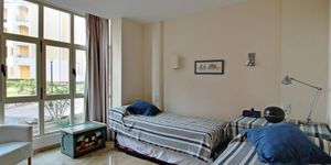 Garden-Apartment with view to Santa Ponsa Golf (Thumbnail 5)