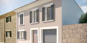 New build townhouse in Campos (Thumbnail 2)