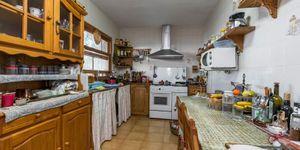 Finca in Banyalbufar - Landhaus zum Renovieren im Westen Mallorcas (Thumbnail 7)