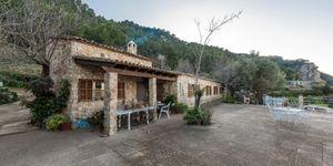 Finca in Banyalbufar - Landhaus zum Renovieren im Westen Mallorcas (Thumbnail 3)