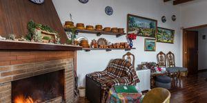 Finca in Banyalbufar - Landhaus zum Renovieren im Westen Mallorcas (Thumbnail 6)
