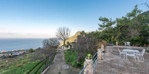 Finca in Banyalbufar - Landhaus zum Renovieren im Westen Mallorcas (Thumbnail 2)