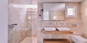 Designer Apartment in idyllischer Anlage in Nova Santa Ponsa (Thumbnail 9)