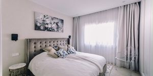 Designer Apartment in idyllischer Anlage in Nova Santa Ponsa (Thumbnail 6)