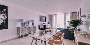 Designer Apartment in idyllischer Anlage in Nova Santa Ponsa (Thumbnail 4)