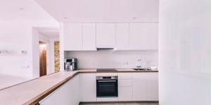 Designer Apartment in idyllischer Anlage in Nova Santa Ponsa (Thumbnail 5)