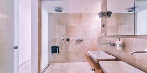 Designer Apartment in idyllischer Anlage in Nova Santa Ponsa (Thumbnail 7)