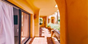 Designer Apartment in idyllischer Anlage in Nova Santa Ponsa (Thumbnail 2)