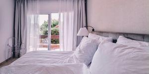 Designer Apartment in idyllischer Anlage in Nova Santa Ponsa (Thumbnail 8)