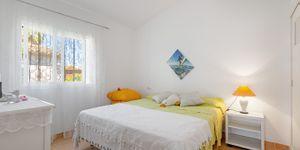 Haus in Sa Rapita - Schönes Ferienhaus nah am Strand Es Trenc (Thumbnail 8)