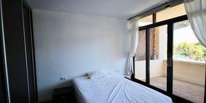 Gemütliches Apartment mit Teilmeerblick in Strandnähe (Thumbnail 4)