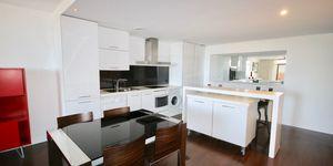 Gemütliches Apartment mit Teilmeerblick in Strandnähe (Thumbnail 2)