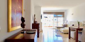 Sonnige Penthouse Wohnung am Golfplatz Maioris (Thumbnail 4)