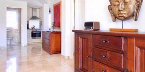 Sonnige Penthouse Wohnung am Golfplatz Maioris (Thumbnail 7)