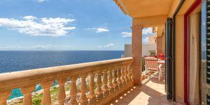 Apartment in Portocristo - Mediterrane Erdgeschoßwohnung in erster Linie in Cala Magrana (Thumbnail 10)