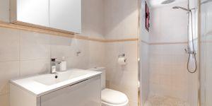 Apartment in Portocristo - Mediterrane Erdgeschoßwohnung in erster Linie in Cala Magrana (Thumbnail 9)