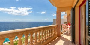 Fantastický apartmán přímo u moře v Cala Magrana (Thumbnail 10)