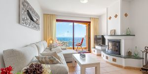 Fantastický apartmán přímo u moře v Cala Magrana (Thumbnail 3)