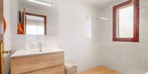 Apartment in Portocristo - Mediterrane Erdgeschoßwohnung in erster Linie in Cala Magrana (Thumbnail 7)