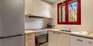 Apartment in Portocristo - Mediterrane Erdgeschoßwohnung in erster Linie in Cala Magrana (Thumbnail 5)