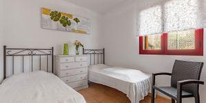 Apartment in Portocristo - Mediterrane Erdgeschoßwohnung in erster Linie in Cala Magrana (Thumbnail 8)