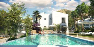 New apartments near the beach in Canyamel (Thumbnail 7)