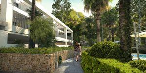 New apartments near the beach in Canyamel (Thumbnail 3)