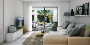 New apartments near the beach in Canyamel (Thumbnail 8)