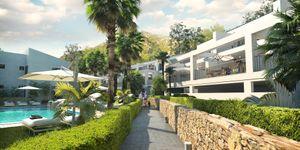 New apartments near the beach in Canyamel (Thumbnail 4)