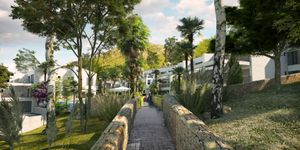 New apartments near the beach in Canyamel (Thumbnail 5)