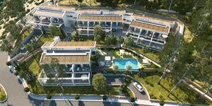 New apartments near the beach in Canyamel (Thumbnail 2)