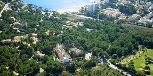 New apartments near the beach in Canyamel (Thumbnail 6)