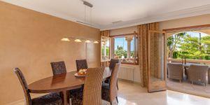 Mediterrane Villa  mit Meerblick an der Südküste (Thumbnail 6)