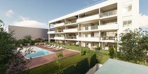 Neubau Wohnungen in Cala Ratjada im Zentrum und Strandnähe (Thumbnail 2)